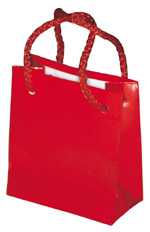 Brand new 'Piccolina' Italian Handbag